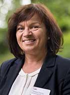 Teresa Dylong