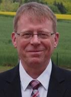 Ulrich Gerhard