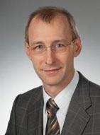 Michael Kienast